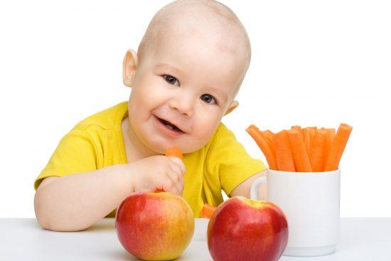 Kasvisten ravintoaineiden imeytymiseen vaikuttavat seikat – vitamiinien imeytyminen