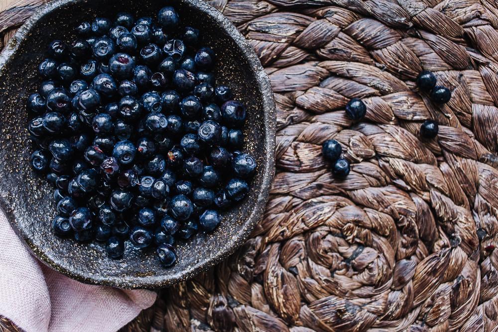 Mustikasta on moneksi – metsien herkun sesonki on alkanut!