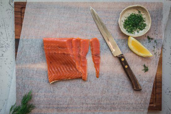 Ota kalojen sesongit haltuun Satokausikalenterin avulla